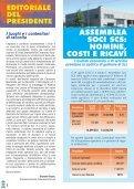 Scarica il PDF - Società Canavesana Servizi - Page 2