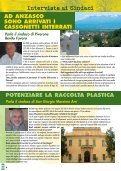 Scarica il PDF - Società Canavesana Servizi - Page 4