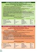 Scarica il PDF - Società Canavesana Servizi - Page 6