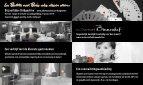 CIRCULINAIRE - Hostellerie La Butte aux Bois - Page 4