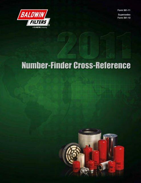 Luftfilter Schaeff HR 3-7 14 16 18 20 Filter