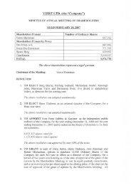 Viz Libero product sheet - Vizrt com