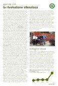 Ecco il racconto del nostro viaggio - CuoreBio - Page 7