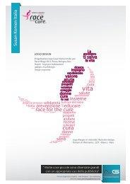 Portfolio Grafica - Web designer
