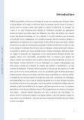 Sociologie de la composition des collectifs web 2.0: le cas de la ... - Page 7