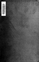 Antologia; giornale di scienze, lettere e arti