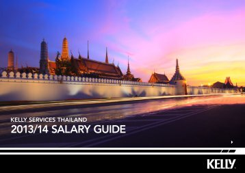 Thailand%20Salary%20ebook%202013-14