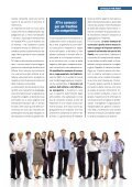 Pubblicazione Speciale - Consorzio SST - Page 3