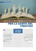 Pubblicazione Speciale - Consorzio SST - Page 4