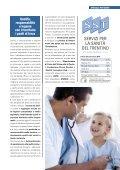 Pubblicazione Speciale - Consorzio SST - Page 5