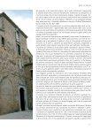 Testo - Consiglio Regionale della Basilicata - Page 4