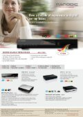 eng TELE-audiovision 1305 - Page 2