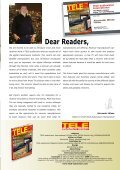 eng TELE-audiovision 1305 - Page 3
