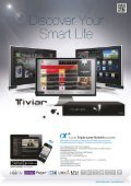 eng TELE-audiovision 1305 - Page 5