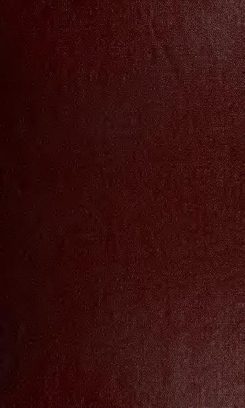 Dizionario di erudizione storico-ecclesiastica 31.pdf - Bibliotheca ...