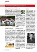 download - Chorverband Düsseldorf - Seite 4