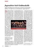 download - Chorverband Düsseldorf - Seite 6