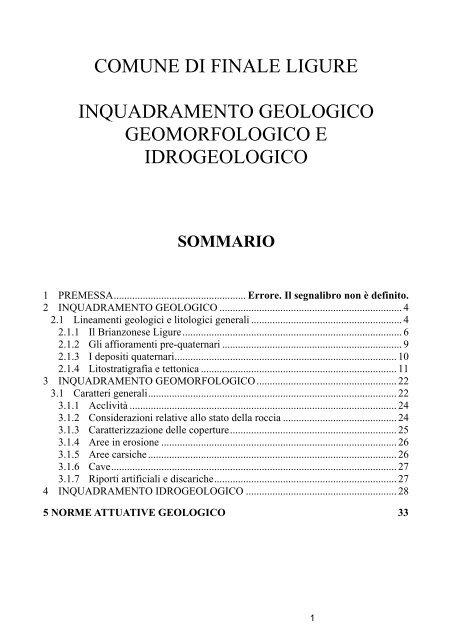 Geologia relativa pratica datazione domande top per chiedere la velocità di appuntamenti