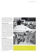 Amtsbericht - Evang. Kirchgemeinde, Uznach und Umgebung - Seite 7