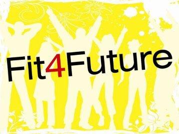 lust am unternehmen - fit4Future