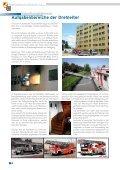 pdf, ~1,5 MB - Stadtfeuerwehr Tulln - Tulln an der Donau - Seite 6