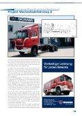 pdf, ~1,5 MB - Stadtfeuerwehr Tulln - Tulln an der Donau - Seite 7