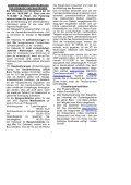 Juni (0 bytes) - Seite 4