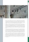 Leitfaden zur qualitätsgerechten Herstellung von Sichtbeton - Seite 3