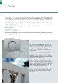 Leitfaden zur qualitätsgerechten Herstellung von Sichtbeton - Seite 6