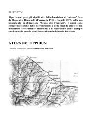 CAPITOLO 2 - Allegato 1 - Licio Di Biase