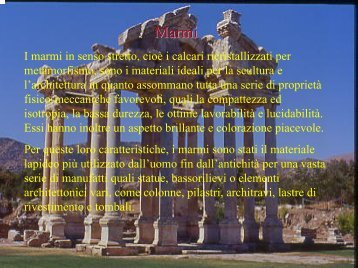 Marmi Piemontesi.pdf - Lapidei Culturali