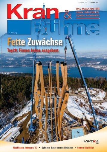 Online lesen - Modellbau-info.com