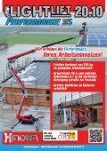 Online lesen - Modellbau-info.com - Seite 2
