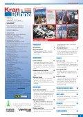 Online lesen - Modellbau-info.com - Seite 3