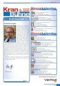 Online lesen - Modellbau-info.com - Seite 5