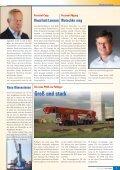 Online lesen - Modellbau-info.com - Seite 7