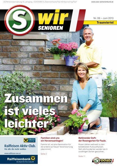 Single studenten in maria-anzbach - Trumau dating service