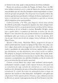 O Anel de Basalto e outras Narrativas - PDF Leya - Page 5