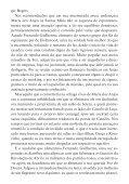 O Anel de Basalto e outras Narrativas - PDF Leya - Page 6