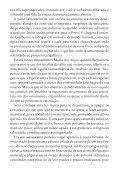 O Anel de Basalto e outras Narrativas - PDF Leya - Page 7