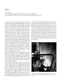 scaricabili in formato PDF, 567 Kb - Opificio delle Pietre Dure - Page 5