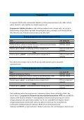 DCC osmicestný výhybkový dekodér ROCO 10775 - MODEL-SHOP ... - Page 2
