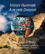 Visoni illuminate • Magische Einblicke - pARTeTOUR