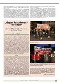 """""""Wir sind das Volk!"""" - Seite 3"""