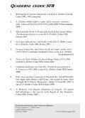 9 Una Regola obbediente al Vangelo. Gli aspetti dell'obbedienza e ... - Page 2