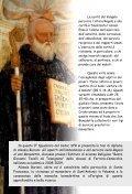 9 Una Regola obbediente al Vangelo. Gli aspetti dell'obbedienza e ... - Page 3