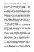 9 Una Regola obbediente al Vangelo. Gli aspetti dell'obbedienza e ... - Page 5
