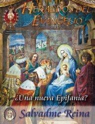 revista 66 - Asociación Cultural Salvadme Reina de Fátima