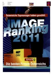 TOP-GEWINN-Image-Rankings - Saubermacher