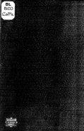 I caratteri indigeni di Cerere [microform] - Page 2